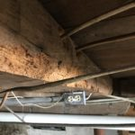 New Paltz Home Inspection-2