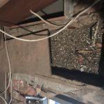 Newburgh Property Inspection