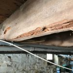 New Paltz Home Inspection