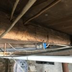 Middletown Home Inspection