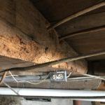 Newburgh Home Inspection-2